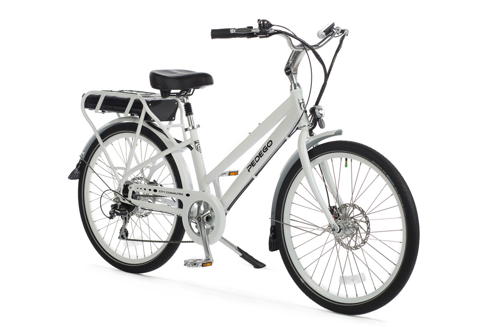 Our Bikes | Electric Bikes New Zealand